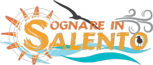 Sognare in Salento